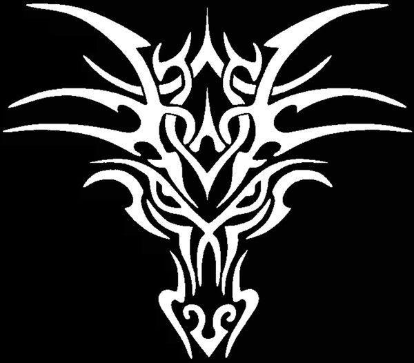 avatar de butch57
